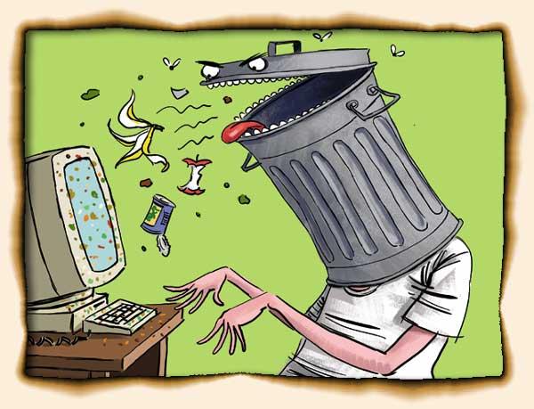 File:Talk trash.jpg