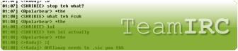 File:Teamirc.png