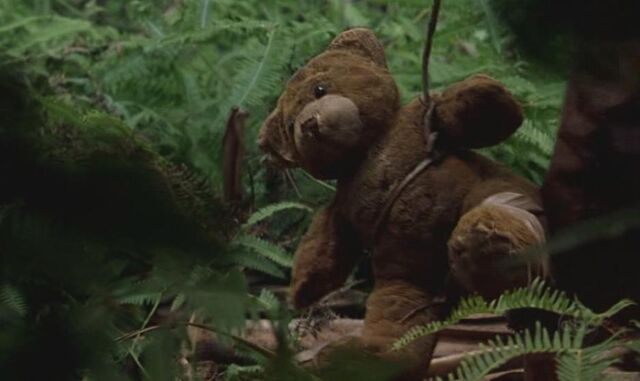 File:Teddybear-and-found.JPG