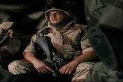 Soldado n.º 1