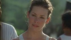 1x05-Kate'sStare
