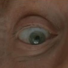 File:HorribleEyes.jpg