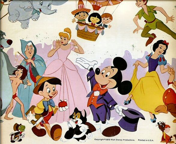File:Multipledisney.jpeg