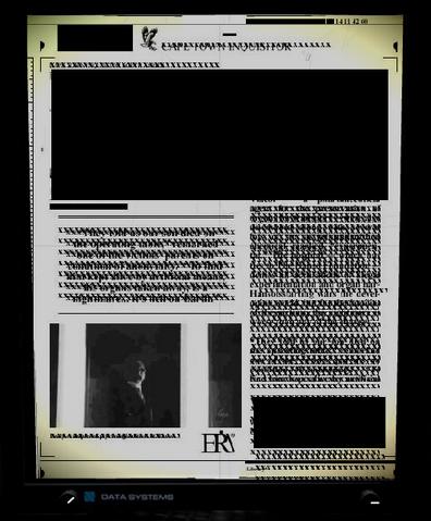 File:Microfilm-redacted.png