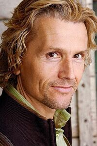 Peter Lavin