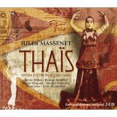 File:Thais.jpg