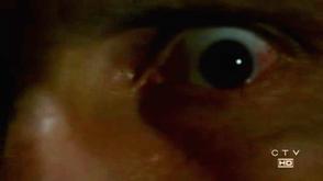 File:Eye?.png