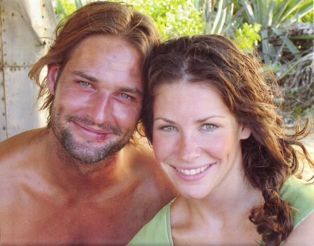 File:Sawyer-and-Kate-HQ-kate-and-sawyer-20900576-2560-2007.jpg