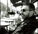 Entrevista Lostpedia:Bobby Roth, primera parte