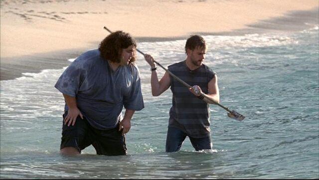File:1x04hurleycharliefishing.JPG