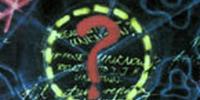 Portal:Mysteries