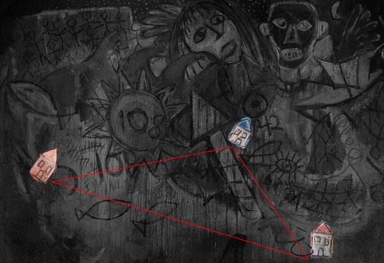 File:Mural - Villes.jpg