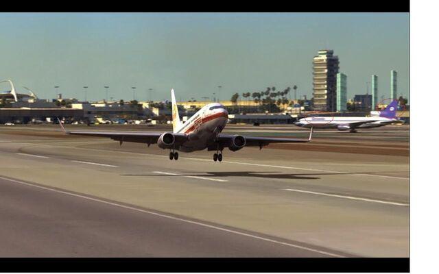 File:Oceanic L-1011 (1).jpg