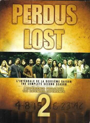 File:Lost - Perdus Season 2.jpg