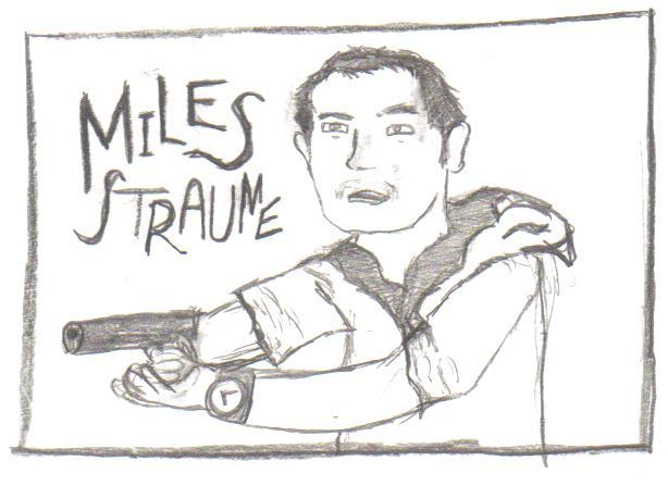 Archivo:Miles.jpg