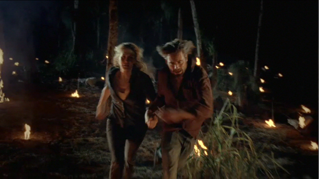Archivo:5x02 Beach camp attack.png