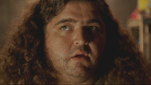 Archivo:2x04 Hurley.png