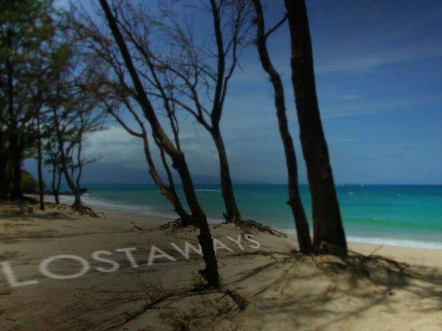 File:Beach-lost-968868 1024 768.jpg