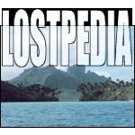 File:Logo zeitgeist 3.png