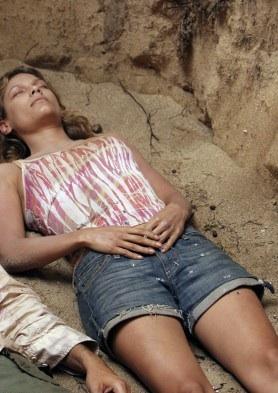 File:Nikki bury.jpg