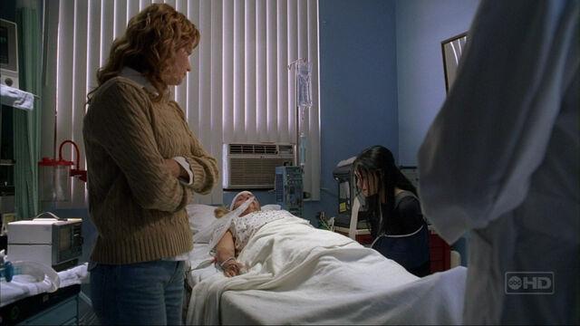Archivo:3X12 HospitalClaireLindsey.jpg
