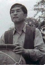Doc-jins-father
