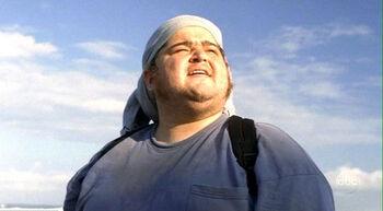 1X18-HurleyIsland.jpg