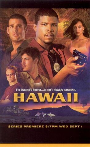 File:Hawaii TV Series.jpg