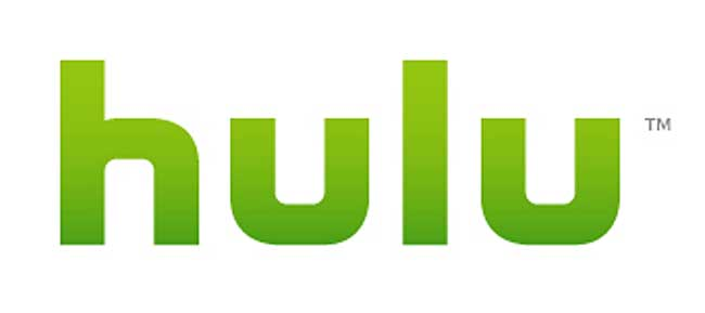 Hulu has long been a prime destination for free (legal) anime ...