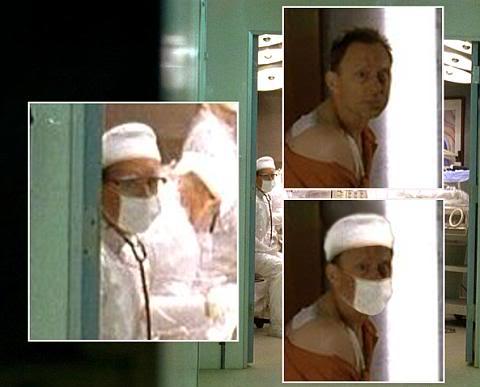 File:Lost doctor v gale.jpg