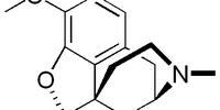 Oxicodona