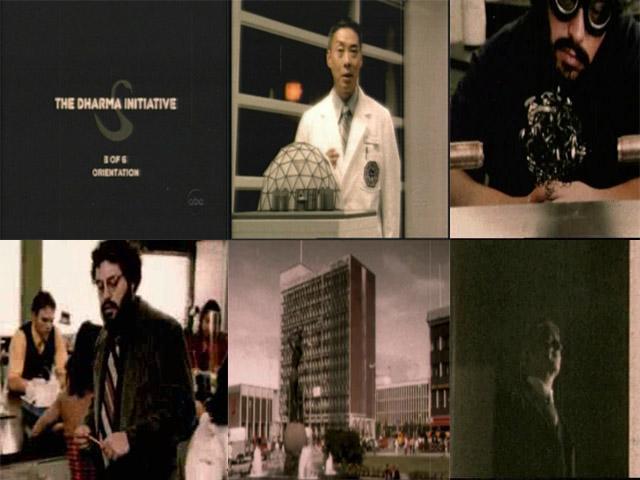 Archivo:Scenesfromorientationfilm.jpg