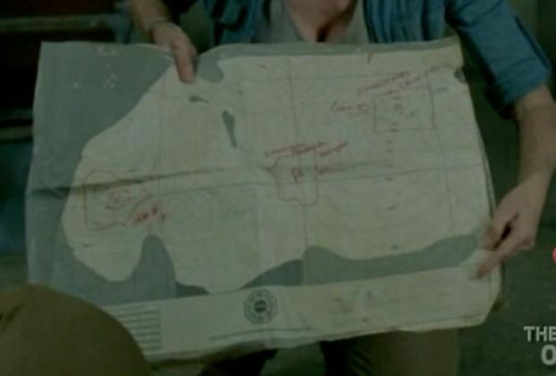 File:Zoe Map.jpg