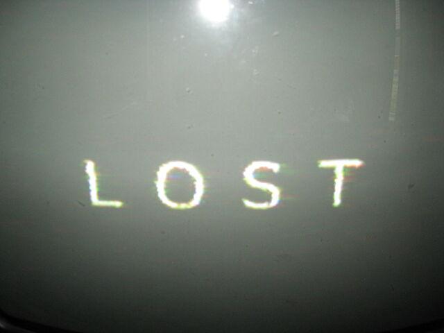 File:Black LOST.JPG
