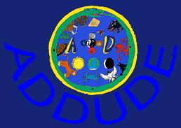 File:Logo23.PNG