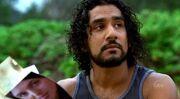 1x09 sayid 2.JPG