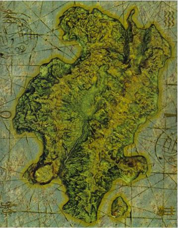 File:Island Map.jpg