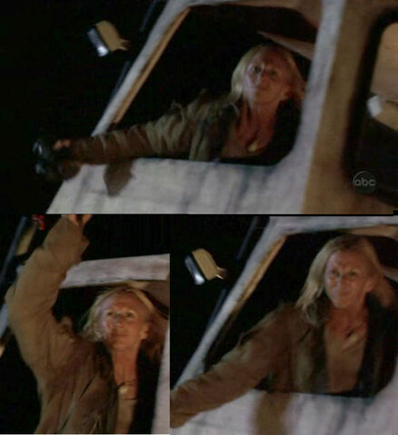 File:1x24-molotov-woman.jpg