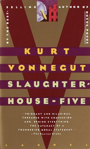 File:Slaughterhouse.jpg