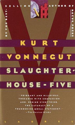 ملف:Slaughterhouse.jpg