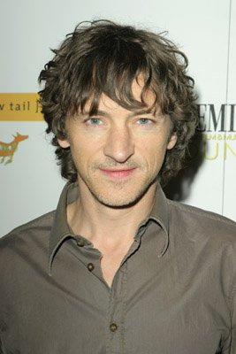 Image Result For Actor John Hawkes