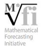 MathematicalForecastingInitiative