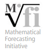 Archivo:MathematicalForecastingInitiative.png