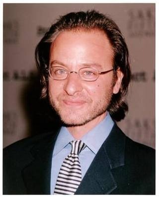 File:FisherStevens.jpeg