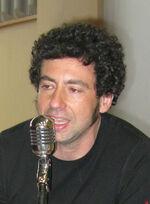 Peyo-Garcia