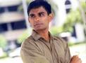 Entrevista Lostpedia:Raj K. Bose