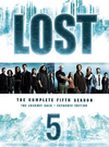 Lost Season 5 Updated