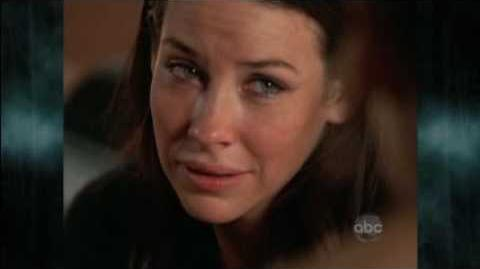 Lost vidcast 5x12 with evangeline lilly