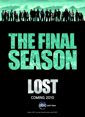 File:Lost season 6.png
