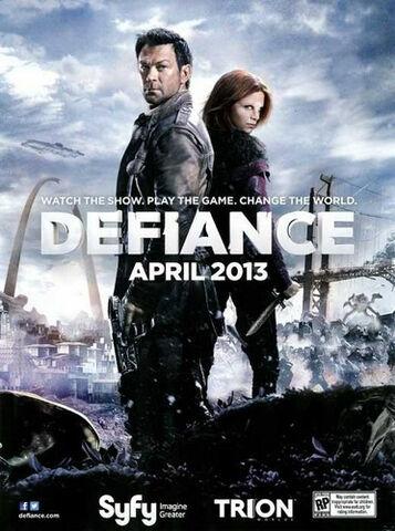 File:Defiance poster.jpg